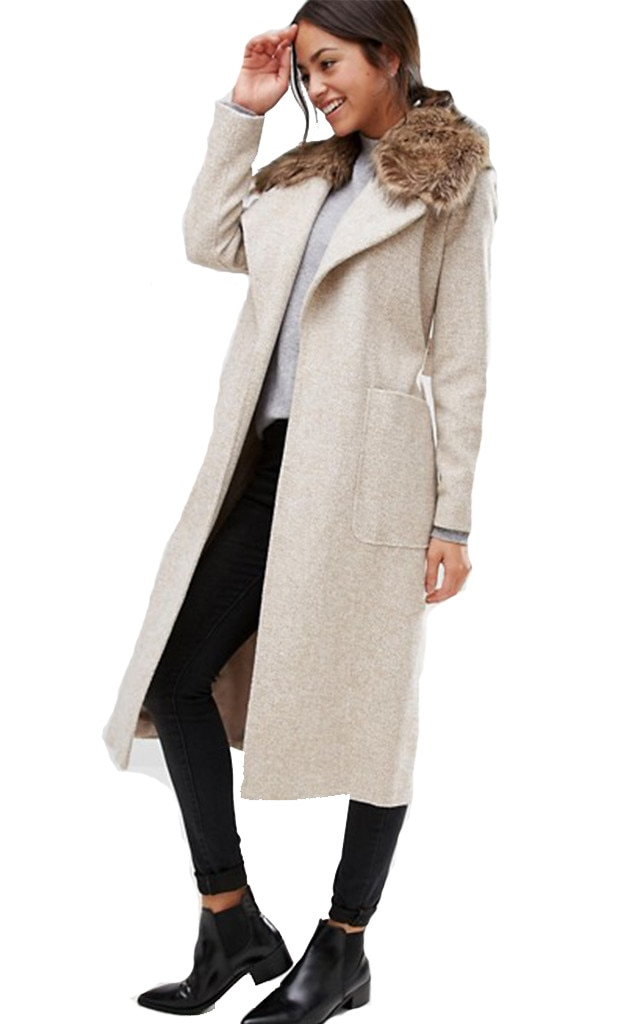 Shop New Look® Winter Jackets at Stylight: 33 products in stock Must-Haves Variety of colours Sale: up to −31%» Shop now!