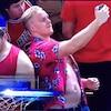 Selfie Bro, Davidson game, Twitter