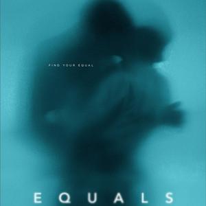 Nicholas Hoult, Kristen Stewart, Equals
