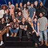 American Idol, American Idol Top 24