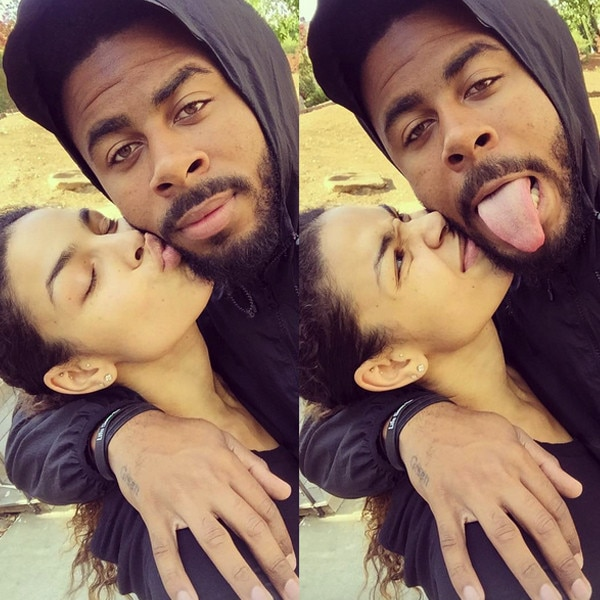 jordin sparks and sage the gemini break up what went
