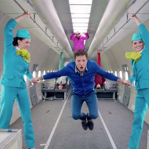 OK Go, Music Video