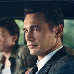 James Franco News, Pictures, and Videos | E! News