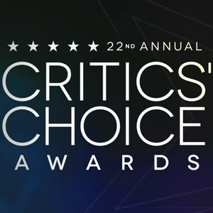 2016 Critics' Choice Awards