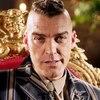 Jake Maskall, The Royals, King Cyrus