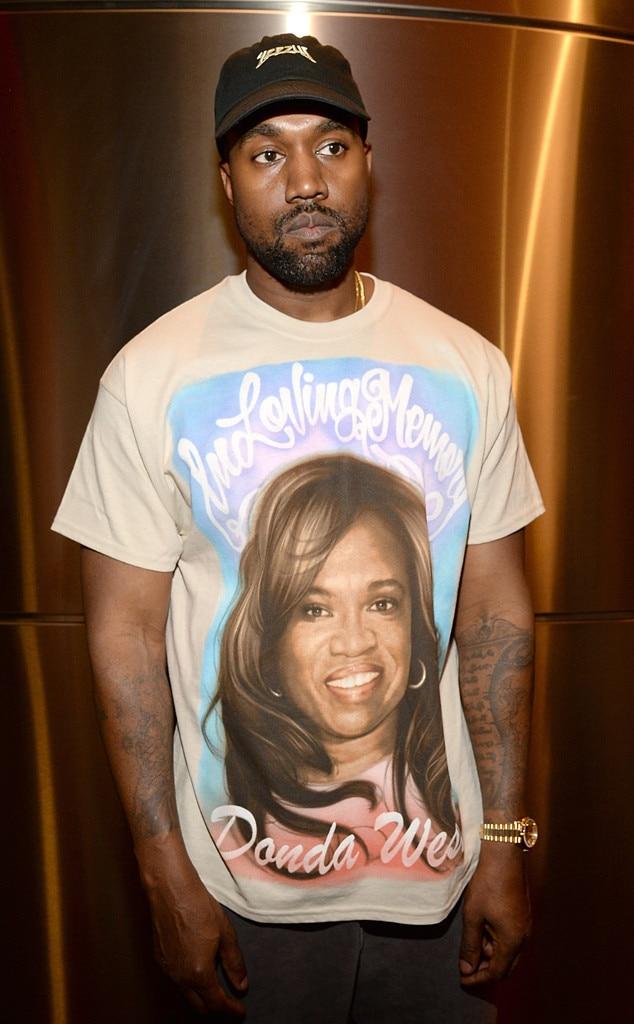 Kanye West, Yeezy Season 3