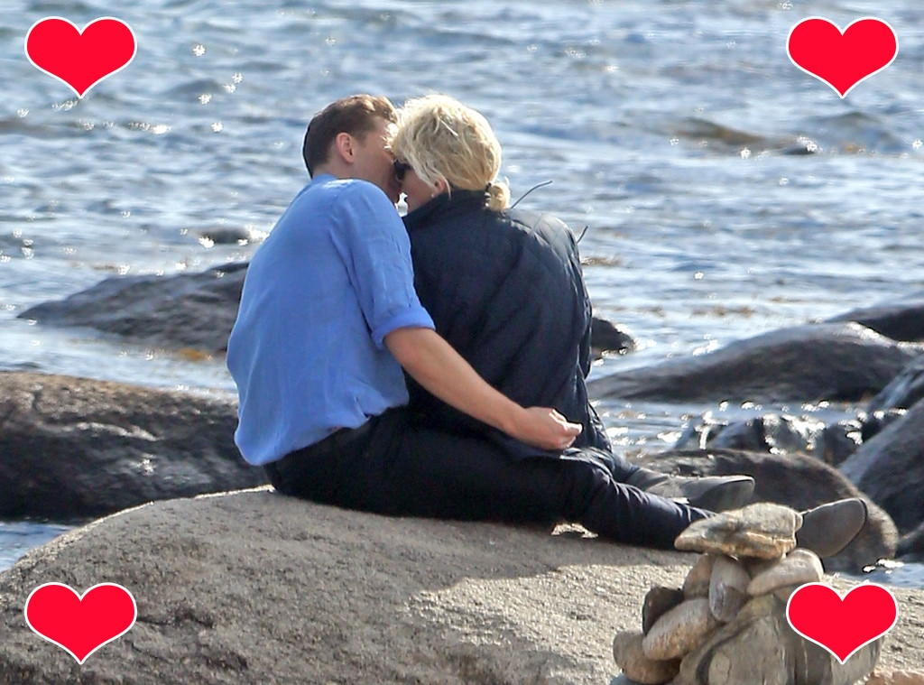 Taylor Swift Boyfriends, Taylor Swift, Tom Hiddleston