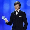 22nd Annual Critics' Choice Awards Winners: The Complete List