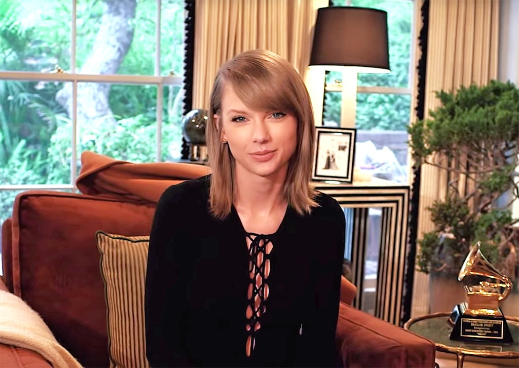 Taylor Swift, Real Estate