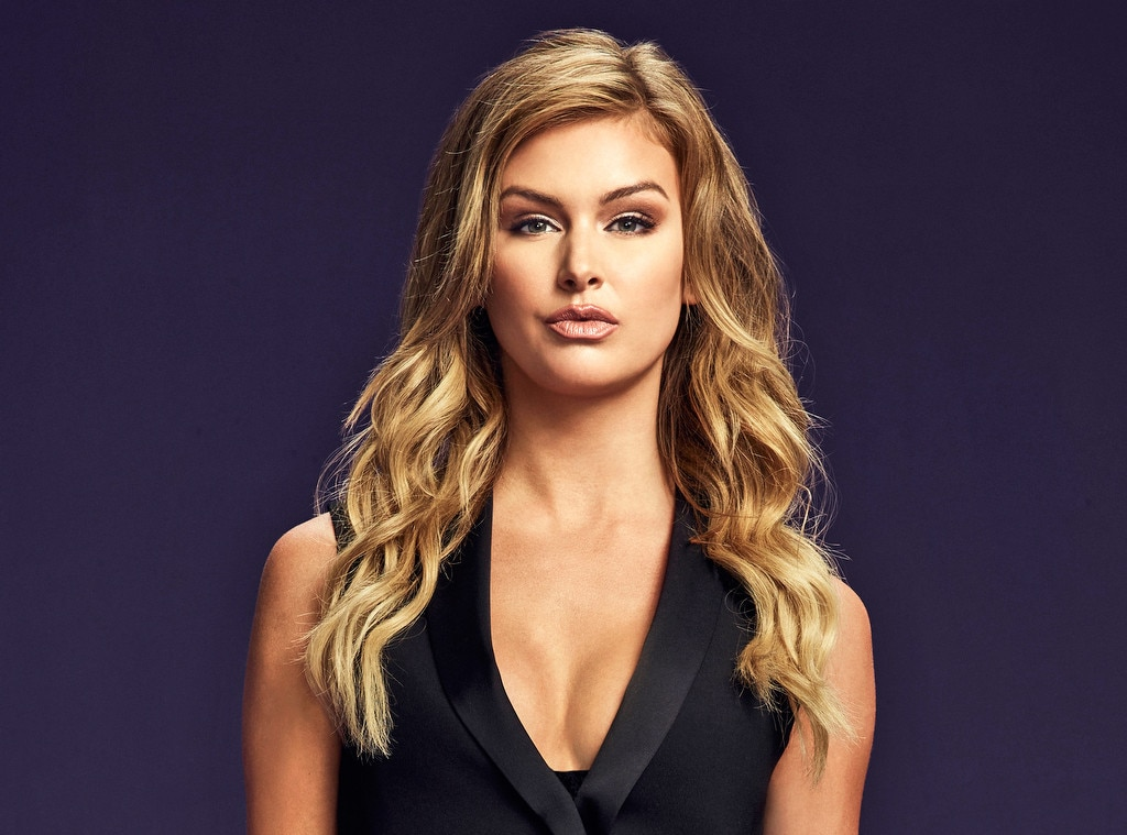 Vanderpump Rules' Lala Kent Admits She Regrets Some Of Her Plastic Surgery