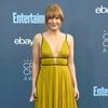 22nd Critics' Choice Awards, Arrivals, Bryce Dallas Howard