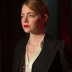Emma Stone, La La Land