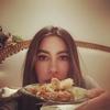 Sofia Vergara Instagram