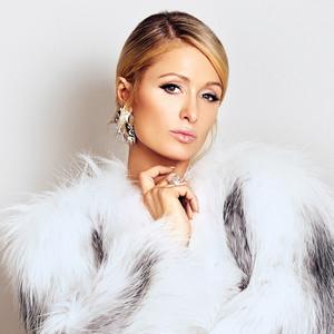 Paris Hilton: I'm a Businesswoman, Not a Reality TV Star  Paris Hilton