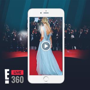 E! Live 360, 600 Version 2