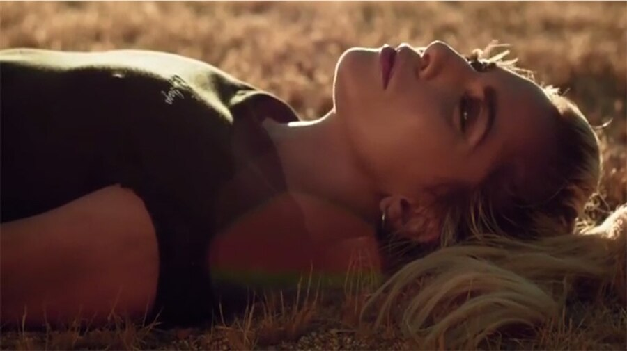 Lady Gaga, Million Reasons