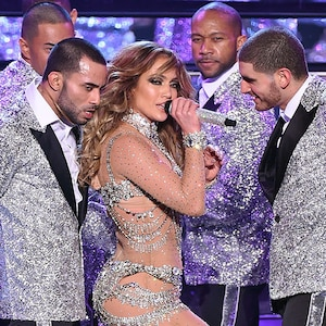 Jennifer Lopez, All I Have