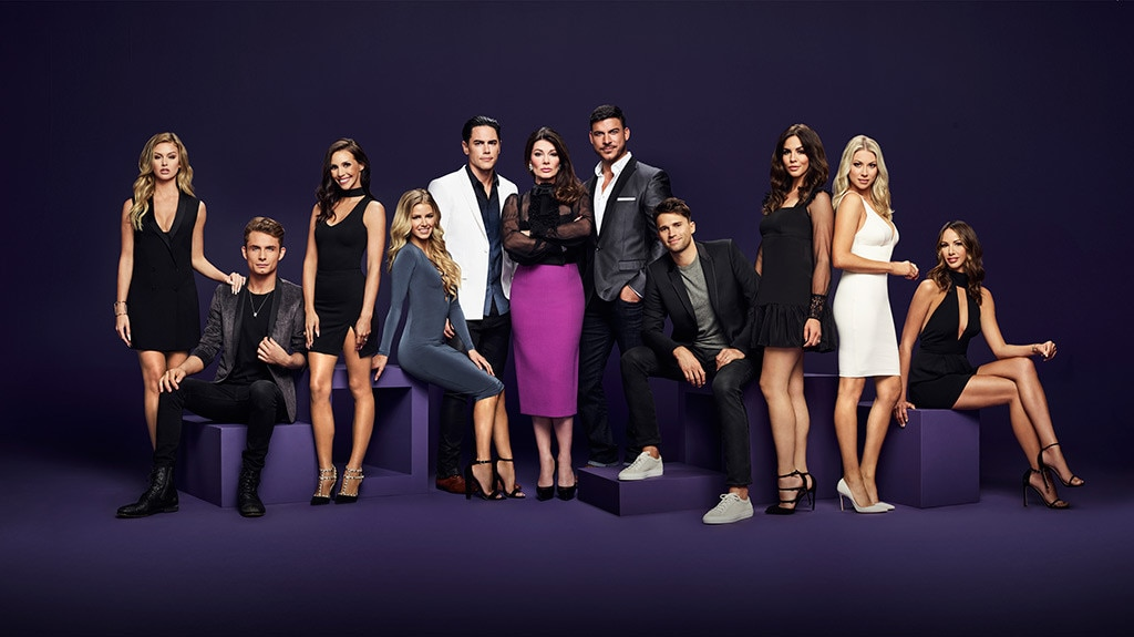 Vanderpump Rules - Home | Facebook