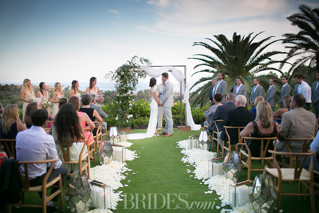 Michael Phelps, Nicole Phelps, Wedding