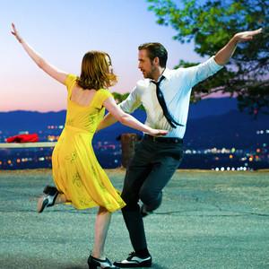 Shop the Screen: <i>La La Land</i>
