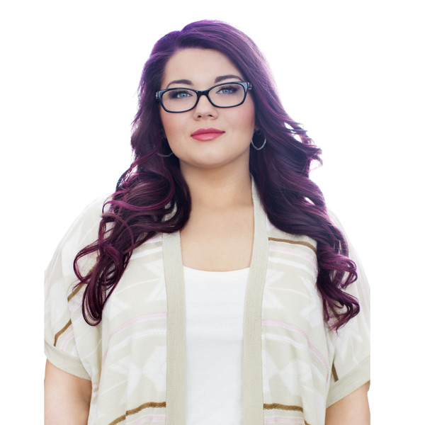 Amber Portwood, Teen Mom OG