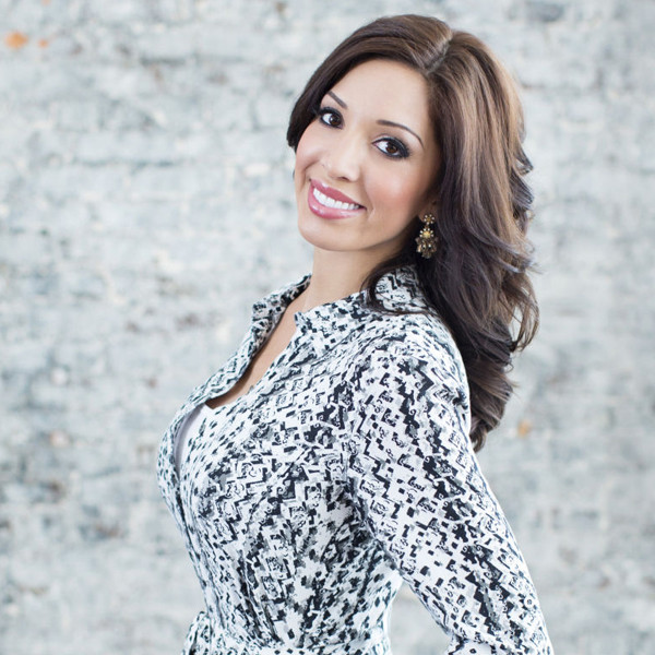Farrah Abraham, Teen Mom OG