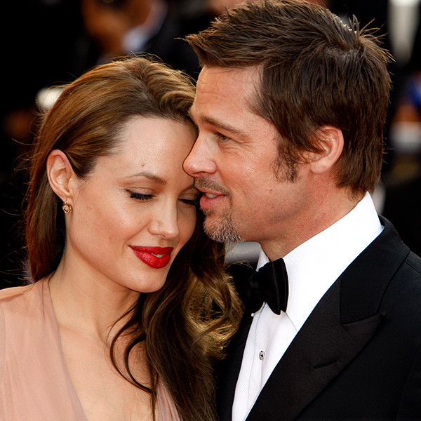[Image: rs_600x600-161216122104-600.Angelina-Jol...0;left,top]