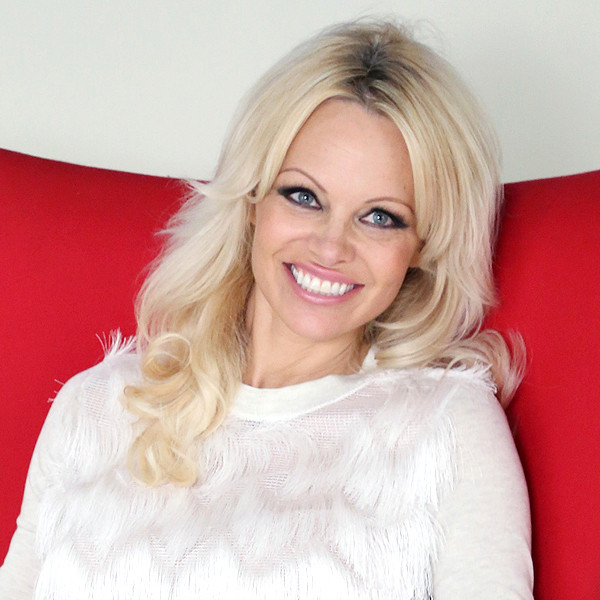 Watch Pamela Anderson Interview the Men Who Want to Take ...