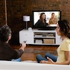 Netflix Etiquette, Gilmore Girls