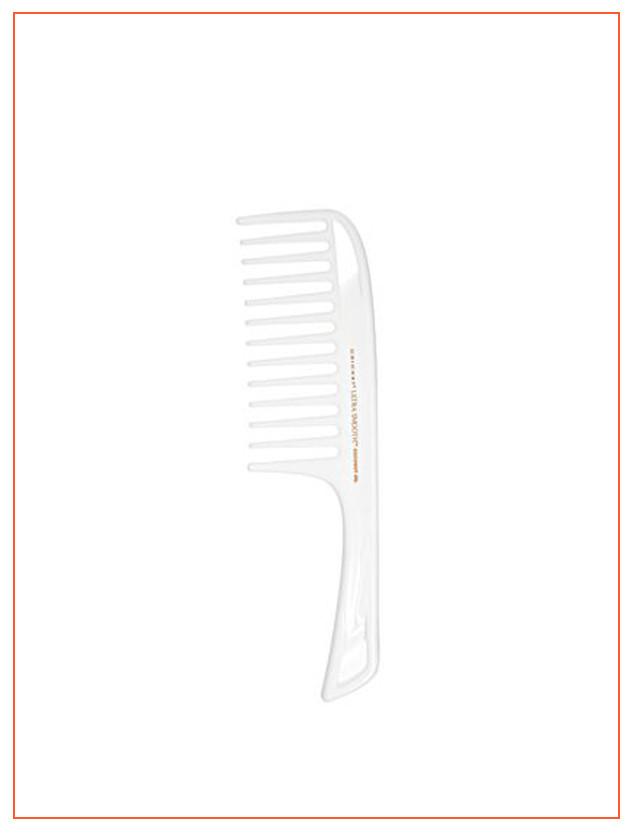 ESC: Brushes, Doing It Wrong