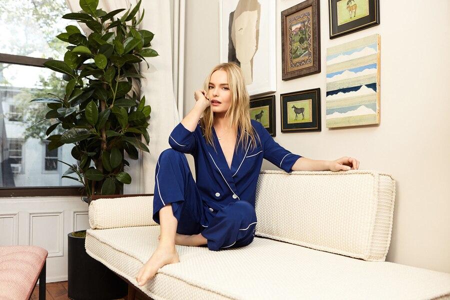 ESC: Kate Bosworth (Embargo)