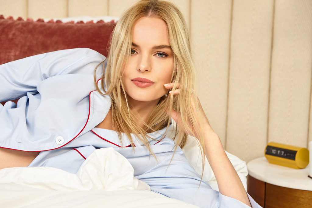 ESC: Kate Bosworth (Embargo)
