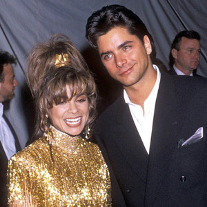 Throwback: Couples at the Grammys