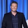 Blake Shelton, The Ellen DeGeneres Show