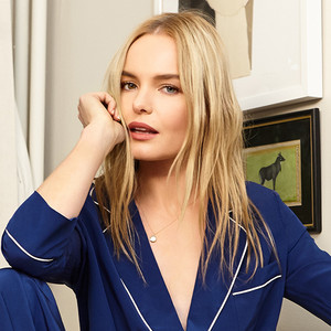 Kate Bosworth News, Pictures, and Videos | E! News