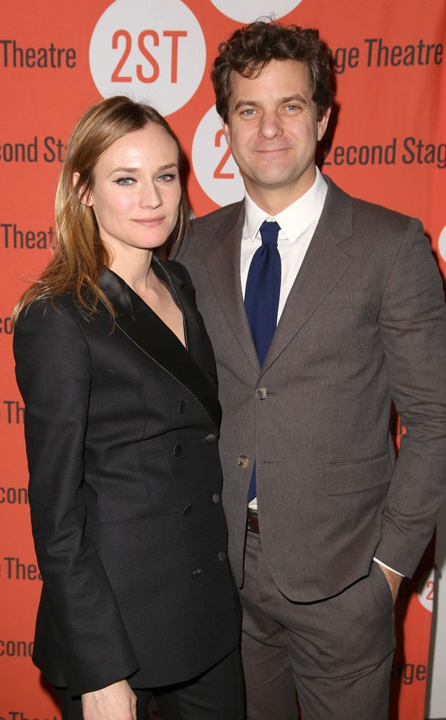 diane kruger joshua jackson from the big picture today 39 s hot photos e news. Black Bedroom Furniture Sets. Home Design Ideas