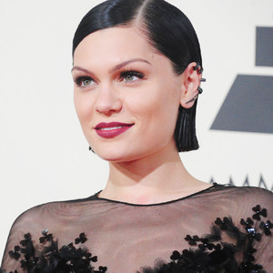 ESC: Doing it Wrong, Jessie J