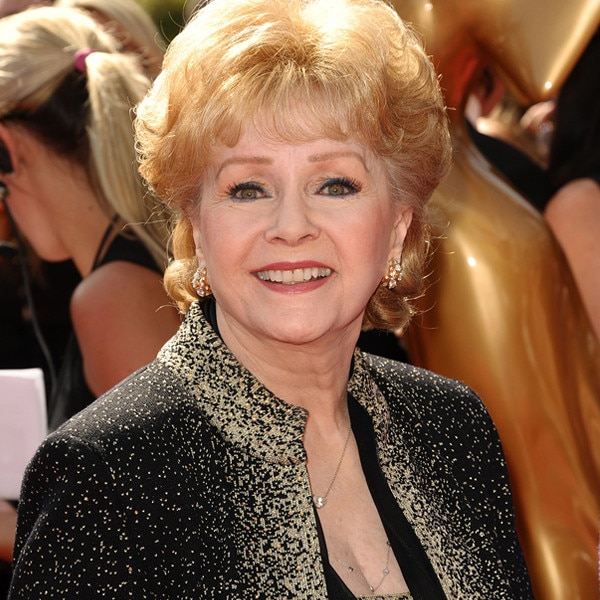 Image result for images of Debbie reynolds