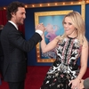Reese Witherspoon, Matthew McConaughey, Sing Premiere