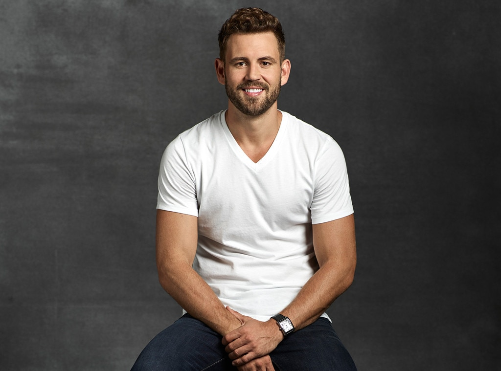 The Bachelor, Nick Viall