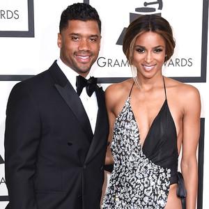 Grammys 2016: Die schönsten Paare auf dem Red Carpet