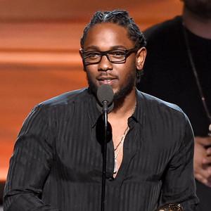 Grammys 2016: Glückliche Gewinner