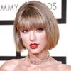 Taylor Swift, Grammy Awards 2016 Best Accessories