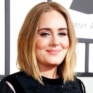 Grammys 2016: Die schönsten Beauty-Looks