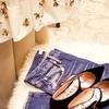ESC: Trendsetters At Work, Gratus Boutique