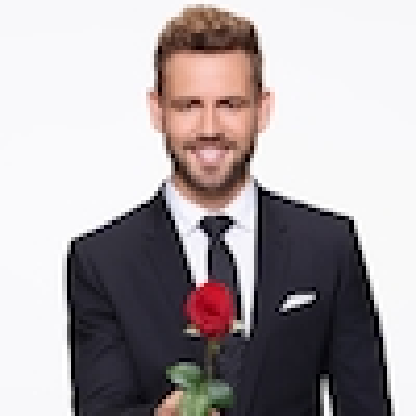 The Bachelor, Nick Viall