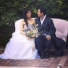 <i>The Walking Dead</i>'s Steve Yeun's Wife Is Pregnant