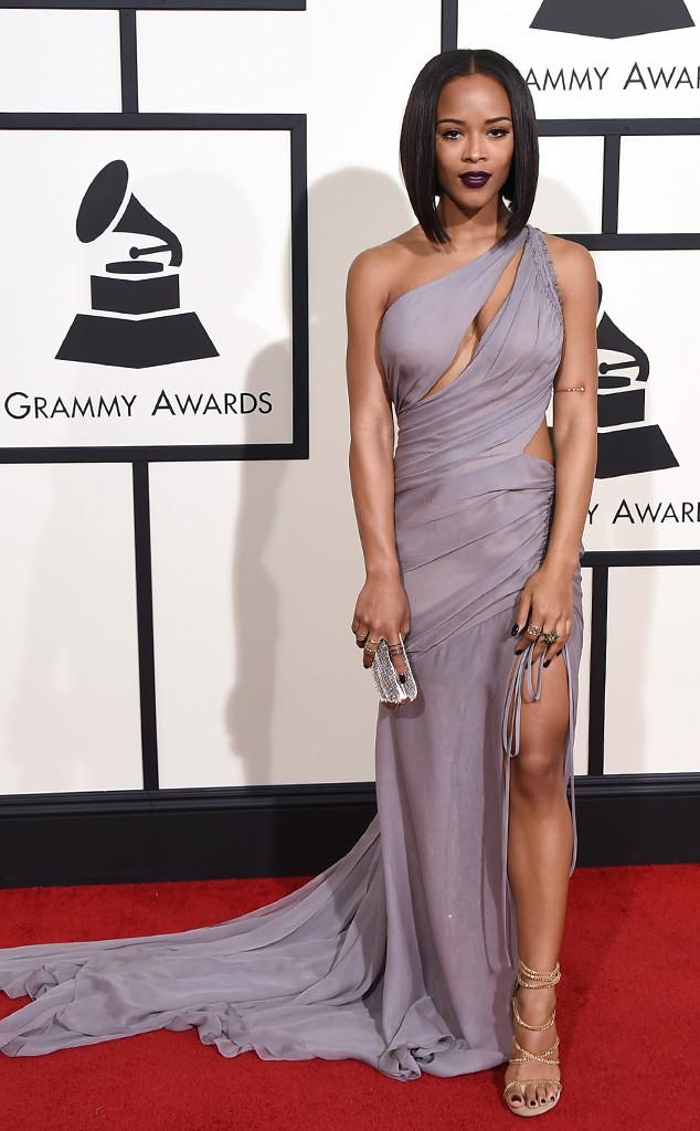 Grammys 2016: Die besten Looks