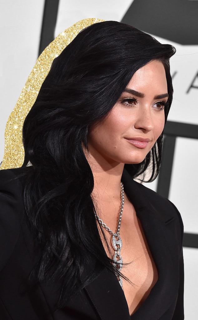 2016 Grammy Awards, Beauty COVER