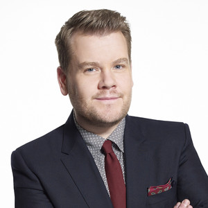James Corden, The Late Late Show